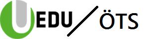 edu_ots