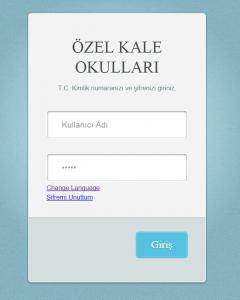 kale_edu