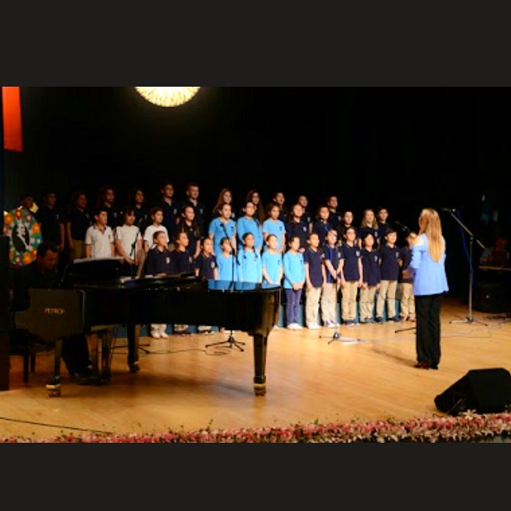 MÜZED Uluslararası 2. İpek Yolu Müzik Konferansı